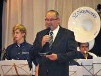 2009-10-10-20-jahre-ipz-moderator-gerald-stutz