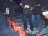 2009-12-21-wintersonnwendfeier-langsam-brennt-der-wid