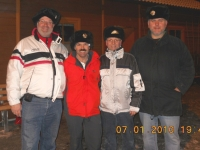 2010-01-07-eisstock-vm-7-platz-leningrad-cowboys