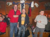 2010-01-07-eisstock-vm-obmann-bei-der-siegerehrungsansprache