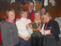 2010-01-07-eisstock-vm-trostpreis-für-die-golden-girls