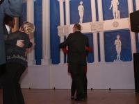 2010 01 30 Ballnacht Eröffnungswalzer