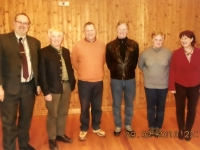 2010 02 09 ÖTB Bezirksturntag neuer Bezirksturnrat