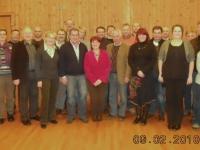 2010-02-09-bezirksturntag-gruppenfoto