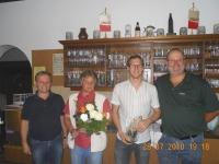 2010-07-28-ltf-steyr-siegesfeier-im-turnerheim-danke-auch-an-unsere-anneliese-für-die-gesamtleitung