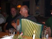 2010 08 13 Jahnwanderung Mauerkirchen_Schio voll konzentriert