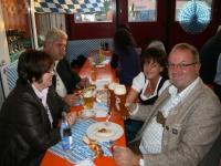 2010-09-19-oktoberfest-trachtenkapelle-kallham