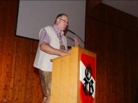 2010 12 04 Julschauturnen Der Obmann spricht