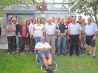 2011-06-10-turnrat-im-garten-von-ehrenmitglied-ernst-helfried