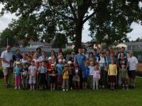 2011-08-12-jahnwanderung-abmarsch-der-hauptgruppe