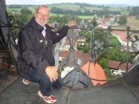 2011-09-08-kirchturmbesteigung-kallham-turnrat-stutz-blick-nach-osten