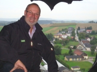 2011-09-08-kirchturmbesteigung-kallham-turnrat-stutz-blick-nach-süden