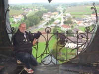 2011-09-08-kirchturmbesteigung-kallham-turnrat-stutz-blick-nach-westen