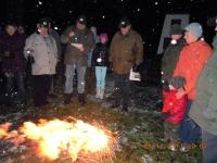 2011-12-21-wintersonnwendfeier-erklärungen-durch-obmann-gerald-stutz