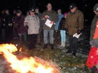 2011-12-21-wintersonnwendfeier-wann-hörts-endlich-auf-zu-regnen