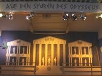 2011 01 29 Ballnacht - Auf den Spuren des Odysseus