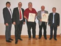 2012 04 12 Hauptversammlung-neue-ehrenmitglieder-helmut-gföllner-und-manfred-schöberl