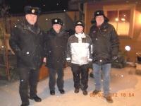 2012 02 06 Eisstock-vm-moarschaft-leningrad-cowboys