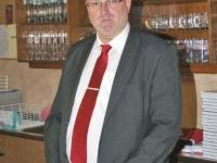 2012 04 12 Hauptversammlung-bericht-obmann-gerald-stutz