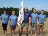 2012 08 15 Jahnwanderung-gewinn-der-fahne