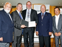 2012 09 10 Konsulenten-überreichung-asvoö-präsidium