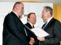 2012 09 10 Konsulenten-überreichung-durch-lr-sigl