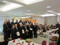 2012 09 10 Konsulenten-überreichung-gruppenfoto-mit-sz
