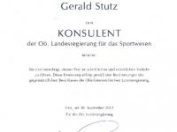 2012 09 10 Konsulenten-urkunde
