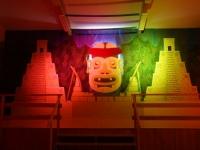 2012 01 28 Ballnacht - Das Vermächtnis der Maya