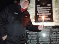 2015 12 21 Wintersonnwendfeier Turnerdenkmal