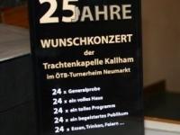 2015 11 28 Ehrengeschenk