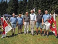2013-08-18-gewinner-der-1-jahnwanderung-mit-asvoö-präs-offenberger-und-landessportrat-michael-strugl