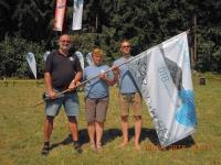 2013-08-18-gewinner-der-50-jahnwanderung