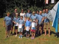 2013-08-18-wettkampfgewinner-bei-dieser-jahnwanderung
