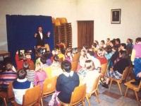 1991-12-24-öaab-familiennachmittag