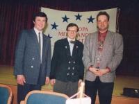 1992-02-07-wirtschaftsminister-dr-wolfgang-schüssel