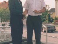 1992-05-16-bundespräsident-dr-thomas-klestil-in-kallham