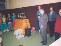 1992-11-14-öaab-tischtennis-ortsmeisterschaft