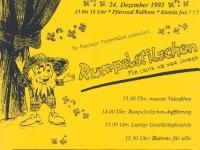 1992-12-24-öaab-familiennachmittag-flugblatt