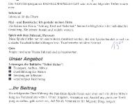 1993-10-02-öaab-rad-helm-spiele-fest