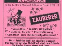 1993-12-24-öaab-familiennachmittag-flugblatt