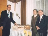 1994-10-08-lr-dr-josef-pühringer-beim-festabend-90-jahre-neumarkter-turnverein