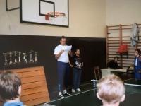 1994 11 19 ÖAAB Kallham Tischtennismeisterschaft