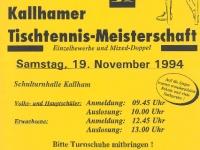 1994-11-19-öaab-tischtennis-ortsmeisterschaft-flugblatt