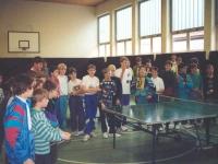 1994-11-19-öaab-tischtennis-ortsmeisterschaft