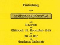 1995-11-15-öaab-gemeindegruppentag-kallham-flugblatt