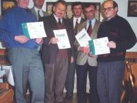 1995-11-15-öaab-gemeindegruppentag-kallham
