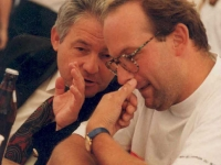 1996-08-15-jahnwanderung-neumarkt-mit-lh-dr-pühringer