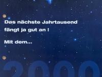 2000 01 21 Bad Schallerbach ÖAAB Bezirkstag Einladung 1