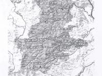 2000-01-öaab-bezirkstag-delegiertenmappe